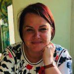 RamonaMarfievici